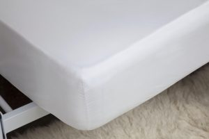 Zafir Mattress and Pillow Protection, Waterproof Quilted