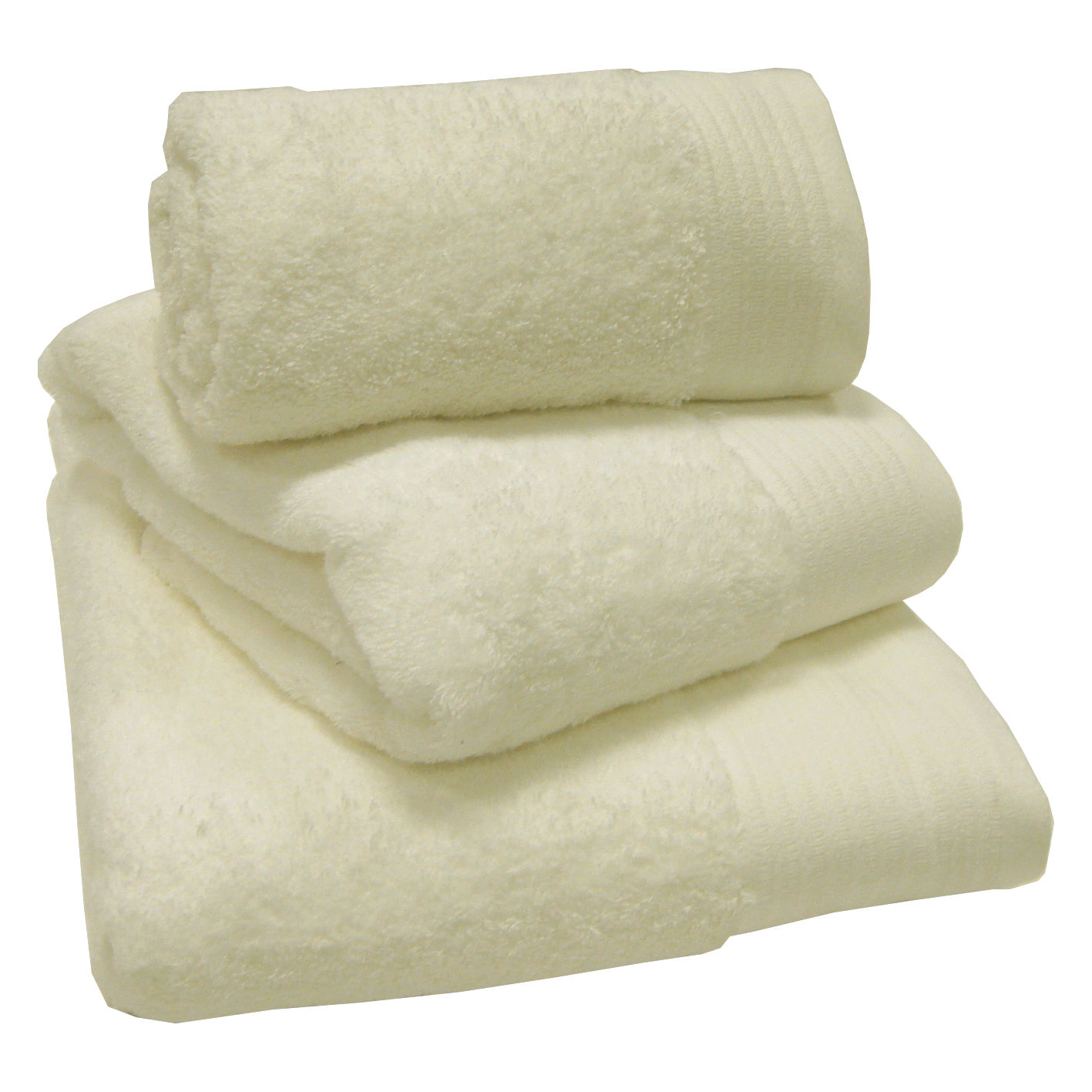 Sampedro Towel 500g