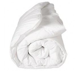 Soft as Down Microfibre Duvet 13.5 tog